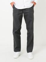 Dickies 874 Pants