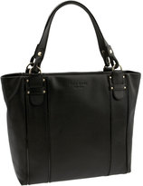 'belle - Meade Cana' Tote