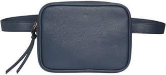Ela Zip Belt Bag