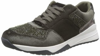 FOR TIME Women's Z866 Sneaker