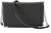 Apt. 9 Fiona Quilted Clutch