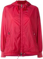 Moncler Sanve jacket - women - Polyamide - 2