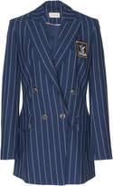 Temperley London Francesca Tailored Jacket