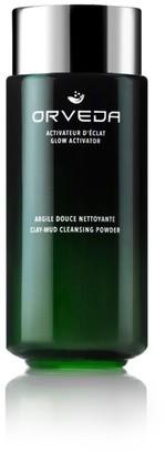 ORVEDA Clay-Mud Cleansing Powder