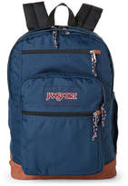 JanSport Navy Cool Student Backpack