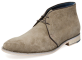 Rush by Gordon Rush Lace-Up Chukka Boot