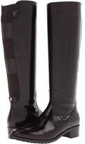Aquatalia by Marvin K Open Women's Boots