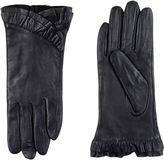 Pieces Gloves - Item 46546534