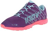 Inov-8 Women's F-Lite 240 P Cross-Training Shoe