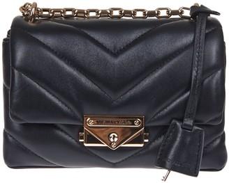 Michael Kors Micheal Kors Cece Shoulder Bag