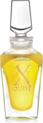 Xerjoff Luban Attar Oil