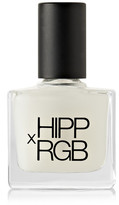 RGB Cosmetics - + Hipp Nail Polish - Liquid Buff