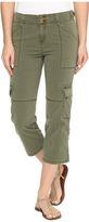 Sanctuary Habitat Crop Pants Women's Casual Pants