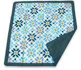 JJ Cole All-Purpose Outdoor Blanket in Prairie Blossom