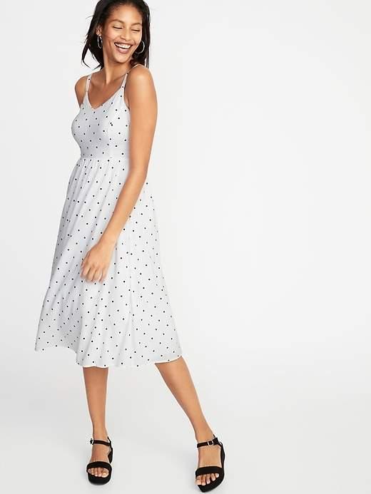 3f64581c139a Empire Waist Petite Dresses - ShopStyle