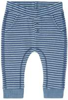 Noppies Comfort Pant