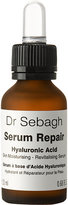 Dr Sebagh Women's Serum Repair