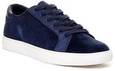 Kenneth Cole New York Kip Suede Sneaker