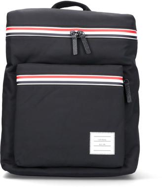Thom Browne Backpack