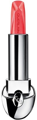 Guerlain Rouge G Customizable Sheer Shine Lipstick Shade