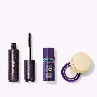 Tarte Mascara & Skincare Travel-Size Trio