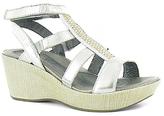 Naot Footwear Women's Mystery
