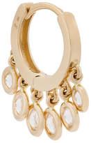 Jacquie Aiche Mini Shaker earring