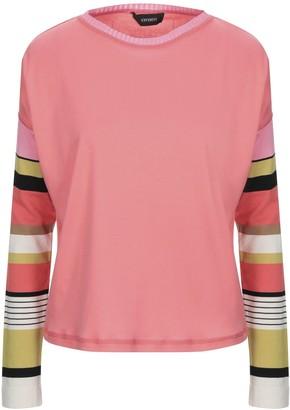 Cividini T-shirts