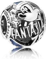 Disney Sorcerer Mickey Fantasia 75th Anniversary Charm by PANDORA
