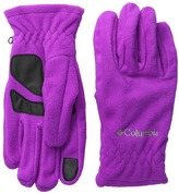 Columbia ThermaratorTM Glove
