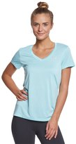 Under Armour Women's Twisted Tech VNeck Shirt - 8122817