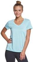 Under Armour Women's Twisted Tech VNeck Shirt - 8122817