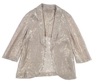 La Stupenderia Suit jacket
