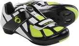 Pearl Izumi Race RD III Cycling Shoes - BOA®, 3-Hole, SPD (For Men)