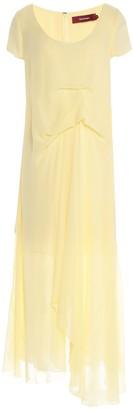 Sies Marjan 3/4 length dresses