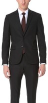 Uri Minkoff Smith Suit Jacket