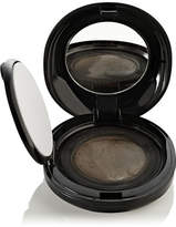 Surratt Beauty Diaphane Loose Powder Compact And Refill - 1 Matte