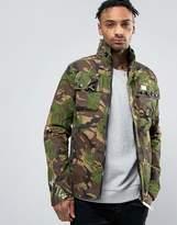 G Star G-Star Ospak Jacket