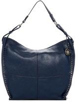 The Sak Silverlake Leather Bucket Hobo