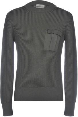 Cruna Sweaters