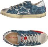 Ishikawa Low-tops & sneakers - Item 11260509