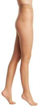 Fogal Ultra-Sheer All Nude Pantyhose