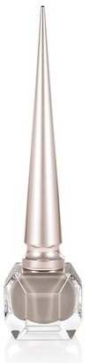 Christian Louboutin Nail Color - the Nudes