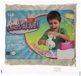 Sands Alive! Sands Alive Refill Kit in