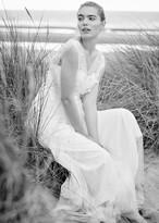 Thumbnail for your product : Phase Eight Yazmina Wedding Dress