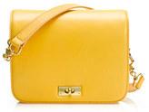 J.Crew Mini Edie purse