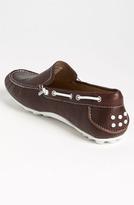 Ecco 'Cuno' Driving Shoe