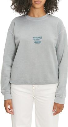 BDG Designed to Adapt Sweatshirt