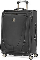 "Travelpro Crew 11 Collection 29"" Expandable Spinner"