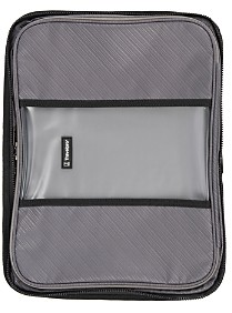 Travelpro Crew Versapack Global Zip-In Laundry Organizer